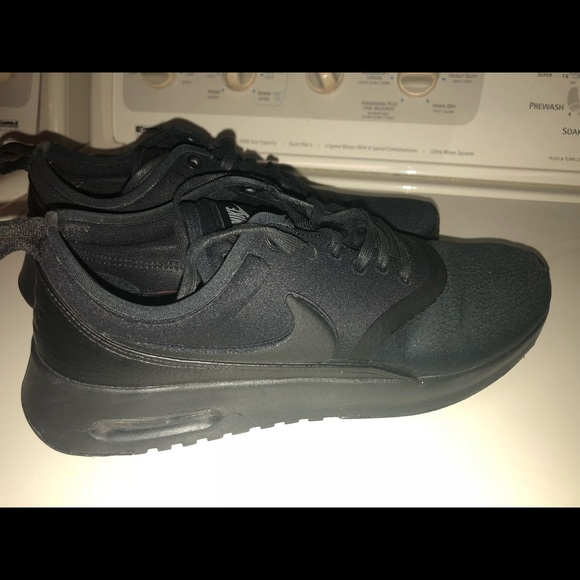 new style b0f83 d1bdf Nike air max Thea ultra 🏃🏻 ♂ . M 5ae40a8f46aa7cb7b48f4a42